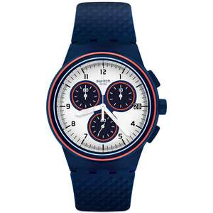 Ceas Swatch ORIGINALS SUSN412 Parabordo