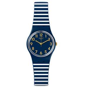 Ceas Swatch ORIGINALS LN153 Ora D'aria