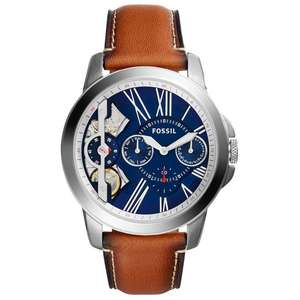 Ceas Fossil GRANT ME1161 Automatic