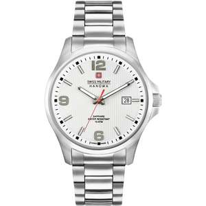 Ceas Swiss Military by Hanowa 06-5277.04.001 Observer