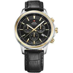 Ceas Swiss Military by Chrono SM34052.10 Chronograph