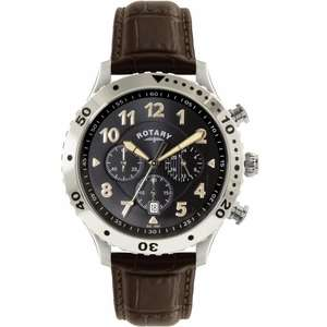 Ceas ROTARY EXCLUSIVE GS00483/04