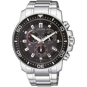 Ceas Citizen PROMASTER SKY AS4080-51E Eco-Drive Radio Controlled