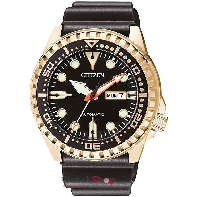 Ceas Citizen SPORT NH8383-17EE Automatic