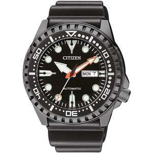 Ceas Citizen SPORT NH8385-11EE Automatic