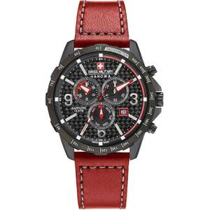 Ceas Swiss Military BY HANOWA 06-4251.13.007 Ace Chrono