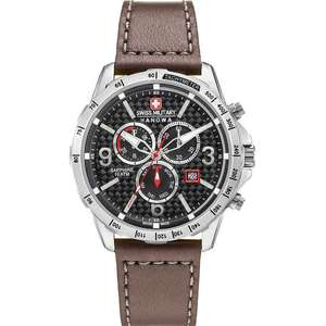 Ceas Swiss Military BY HANOWA  06-4251.04.007 Ace Chrono