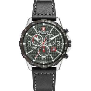 Ceas Swiss Military BY HANOWA 06-4251.33.001 Ace Chrono