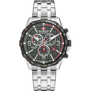 Ceas Swiss Military BY HANOWA 06-5251.33.001 Ace Chrono