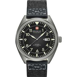 Ceas Swiss Military BY HANOWA 06-4258.30.007 Airborne