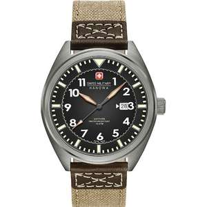 Ceas Swiss Military BY HANOWA 06-4258.30.007.02 Airborne