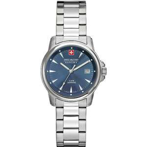 Ceas Swiss Military BY HANOWA  06-7230.04.003 Lady Prime
