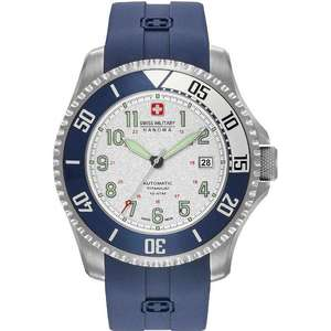 Ceas Swiss Military BY HANOWA 05-4284.15.001 Triton Automatic