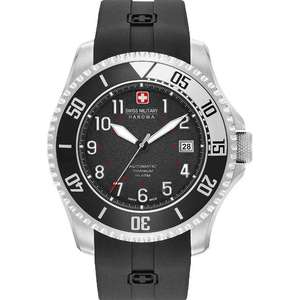 Ceas Swiss Military BY HANOWA 05-4284.15.007 Triton Automatic