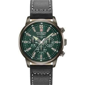 Ceas Swiss Military BY HANOWA 06-4285.30.006 Horizon