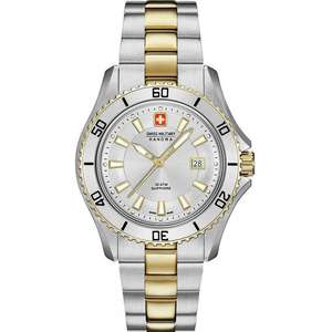 Ceas Swiss Military by HANOWA 06-7296.55.001 Nautila