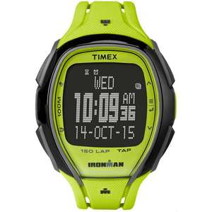 Ceas Timex IRONMAN TW5M00400 Sleek 150