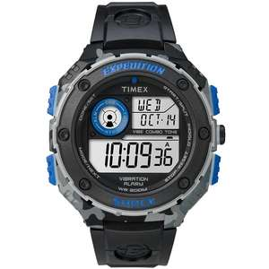 Ceas Timex EXPEDITION TW4B00300 Vibe Shock