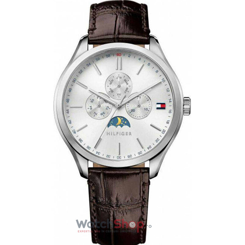 Ceas TommyHilfiger CLASSIC 1791304