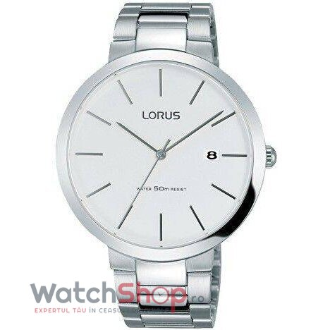 Ceas Lorus by Seiko CLASSIC RS993CX-9