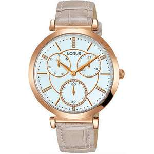 Ceas Lorus by Seiko FASHION RP514AX-9