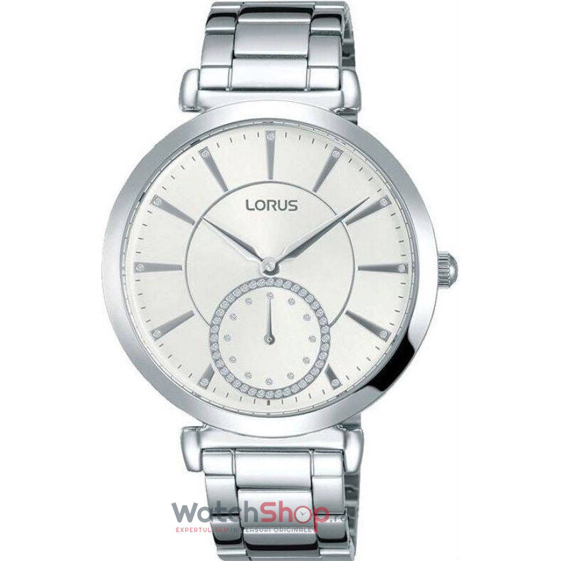 Ceas Lorus by Seiko FASHION RN415AX-9