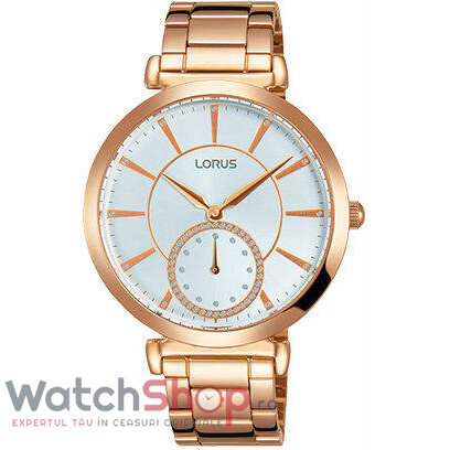 Ceas Lorus by Seiko FASHION RN412AX-9