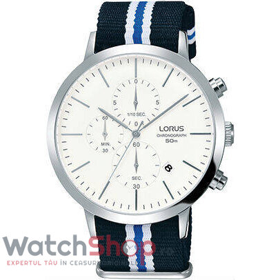 Ceas Lorus by Seiko SPORTS RM377DX-9