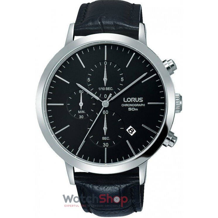 Ceas Lorus by Seiko SPORTS RM369DX-9