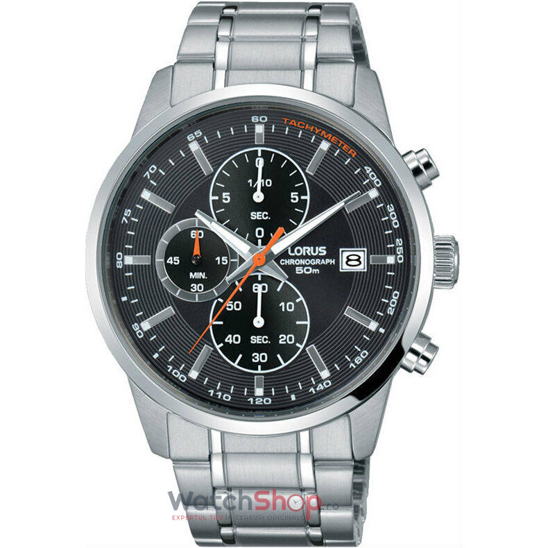Ceas Lorus by Seiko SPORTS RM331DX-9