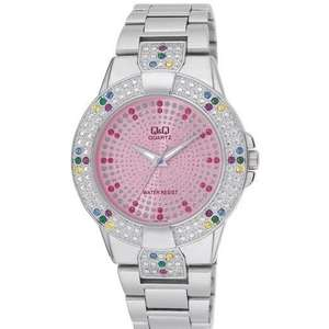 Ceas Q&Q FASHION Q769J212Y