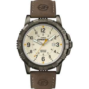 Ceas Timex EXPEDITION T49990