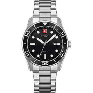 Ceas Swiss Military by HANOWA 06-5213.04.007 Aqualiner