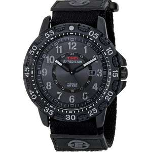 Ceas Timex EXPEDITION T49997