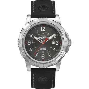 Ceas Timex EXPEDITION T49988