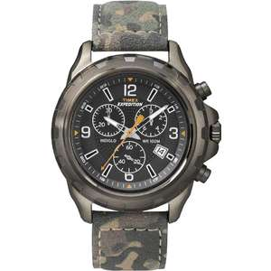 Ceas Timex EXPEDITION T49987