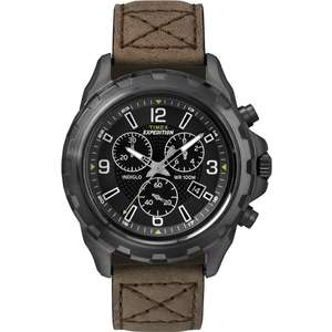 Ceas Timex EXPEDITION T49986