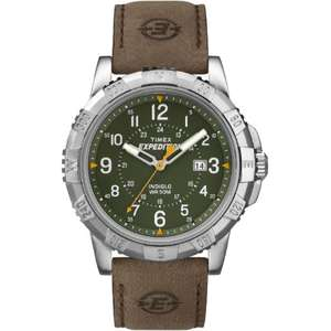 Ceas Timex EXPEDITION T49989