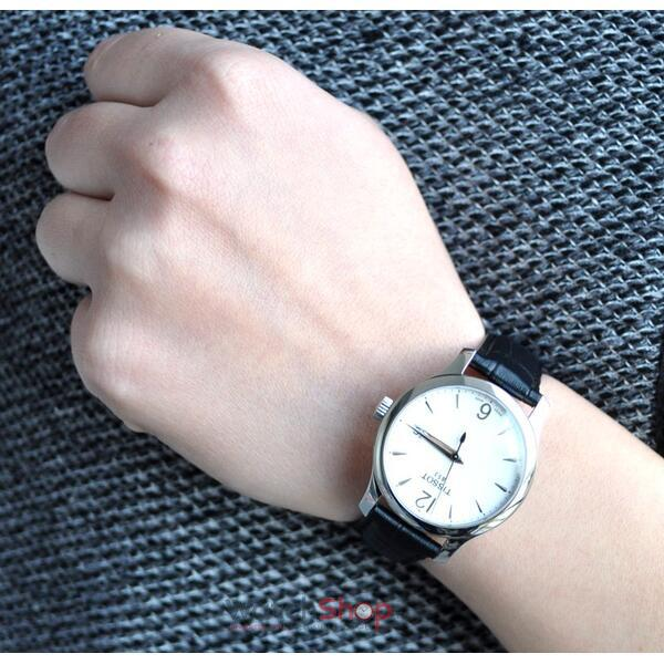 Ceas Tissot TRADITION T063.210.16.037.00 T-Classic