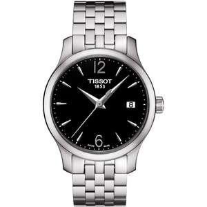 Ceas Tissot T-CLASSIC T063.210.11.057.00 Tradition