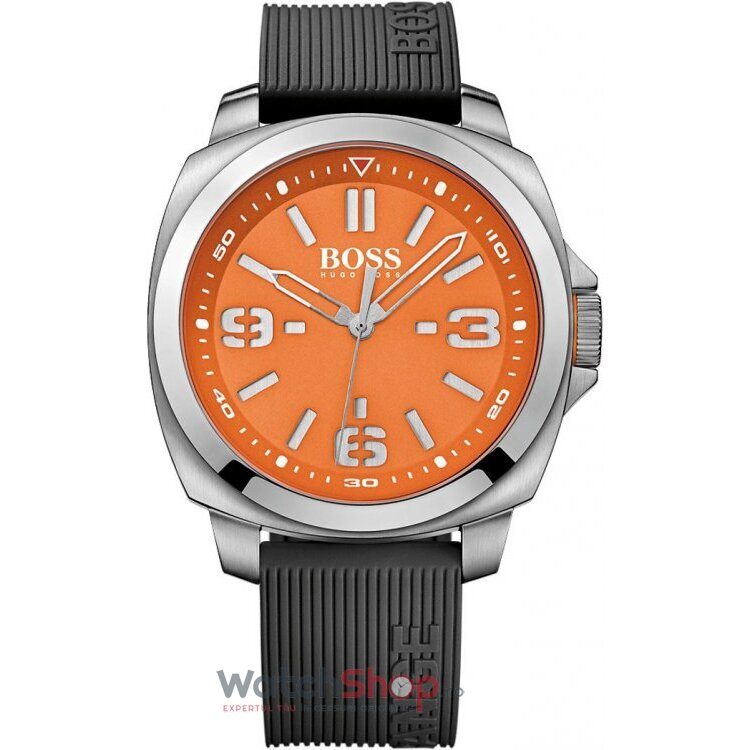 Ceas Hugo Boss ORANGE BRISBANE 1513096