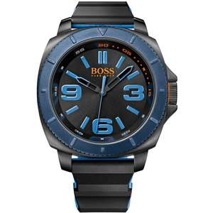 Ceas Hugo Boss 1513108