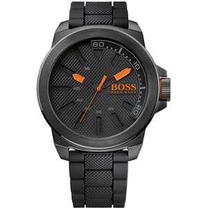 Ceas Hugo Boss ORANGE 1513004 New York
