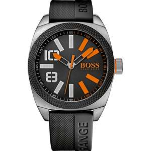 Ceas Hugo Boss ORANGE 1513110