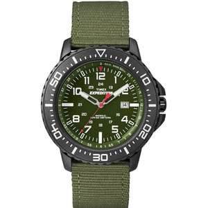 Ceas Timex EXPEDITION T49944 Uplander