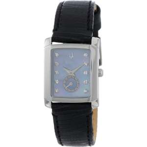 Ceas Bulova DIAMOND 63P04