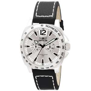 Ceas Invicta SPECIALTY 0855