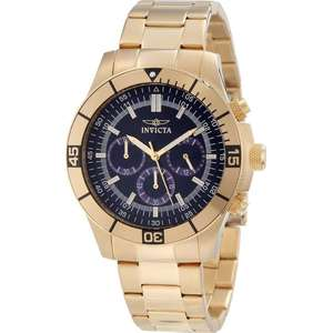 Ceas Invicta SPECIALTY 12844