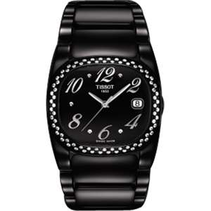 Ceas Tissot T-MOMENTS T009.310.11.057.02