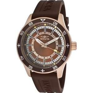 Ceas Invicta SPECIALTY 14335